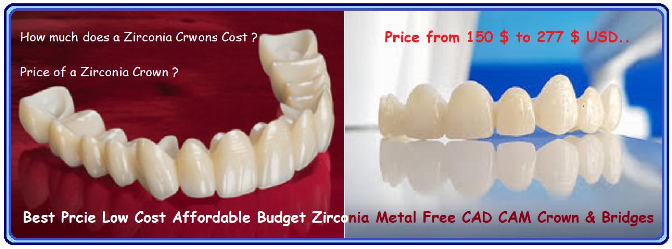 Solidworks 2014 premium cheap price